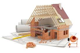 build X roofing